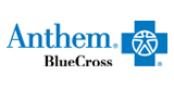 Anthem BlueCross