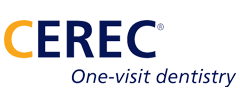 Logo - CEREC®