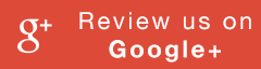 Review our practice on Google+